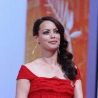 Festival de Cannes : faible audience pour la cérémonie d'ouverture 2012