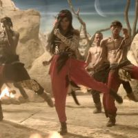 Disques : Sexion d'Assaut devant Keane, Rihanna sur les traces de Gotye