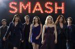 """Séries US : """"Smash"""" débarque en prime time sur TF1 le 4 juillet"""