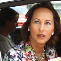 Législatives : le CSA clément avec les chaînes ayant diffusé le discours de Ségolène Royal avant 20h