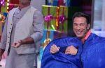 """TF1 : Gérard Vives quitte """"Le Juste prix"""""""