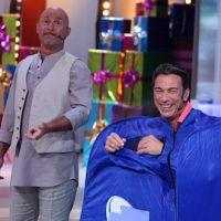 TF1 : Gérard Vives quitte