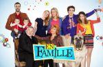 """Les premières aventures d'""""En famille"""" ce soir sur M6"""