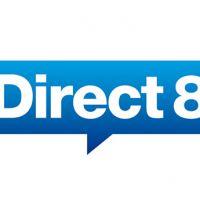 Les (grosses) ambitions de Canal+ pour Direct 8