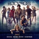"""5. Bande originale - """"Rock Forever"""""""