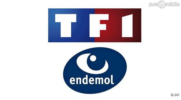 TF1/Endemol