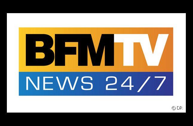 BFM TV.
