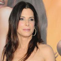 Accident de bus sur le tournage du nouveau film de Sandra Bullock