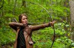 """Le troisième """"Hunger Games"""" sera divisé en deux films"""