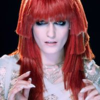 Charts UK : Florence and the Machine et Newton Faulkner en tête des ventes