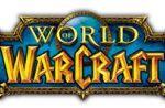 World of Warcraft : le projet d'adaptation au cinéma de nouveau à l'ordre du jour