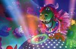 """Un court-métrage inédit de """"Toy Story"""" projeté avant """"Le Monde de Nemo"""" en 3D"""
