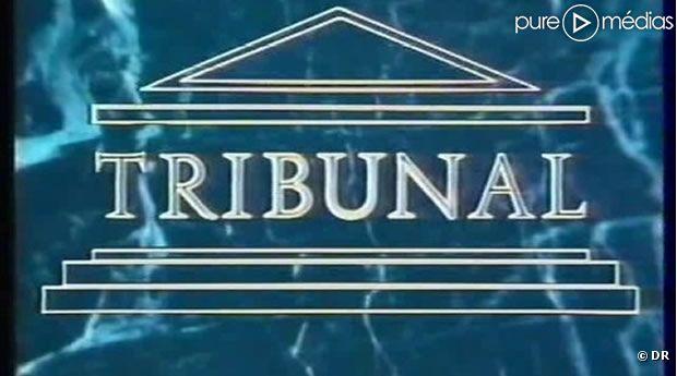 """""""Tribunal"""""""