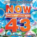 "3. Compilation - ""Now 43"""