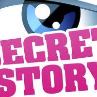 Secret Story 6, la finale : Une victoire avec 73% des suffrages pour...