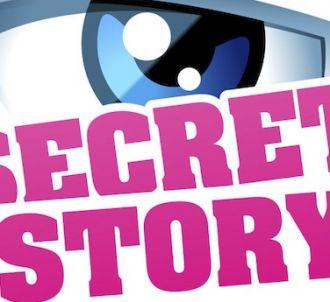 Suivez et commentez la finale de 'Secret Story' en direct...