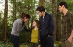 """Bande-annonce : Le dernier épisode de la saga """"Twilight"""" se dévoile"""