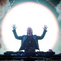 Charts UK : The Script et will.i.am créent la surprise, David Guetta fait parler de lui