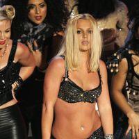 Les fans de Britney Spears en colère après le dernier épisode de
