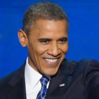 Mitt Romney a gagné le débat face à Barack Obama pour 67% des téléspectateurs