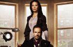 "Séries US : M6 s'offre ""Elementary"", ""Beauty & the Beast"", ""Vegas"" et ""Emily Owens"""