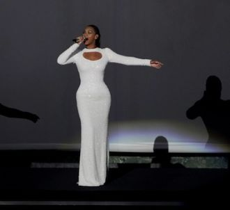 Beyoncé a été contrainte de quitter le remake de 'A Star...