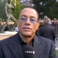 Zapping : Jean-Claude Van Damme confond une association et un club échangiste !