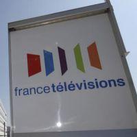 France Télévisions prévoit désormais un retard de 67 millions d'euros sur ses recettes pub en 2012