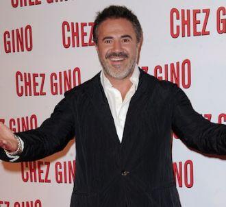 José Garcia tiendra le rôle principal du remake de...