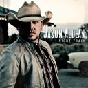 "3. Jason Aldean - ""Night Train"""
