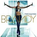 "10. Brandy - ""Two Eleven"""