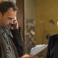 USA : CBS diffusera la série