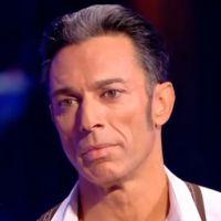 Zapping : Gérard Vives provoque une vive vague d'émotion dans