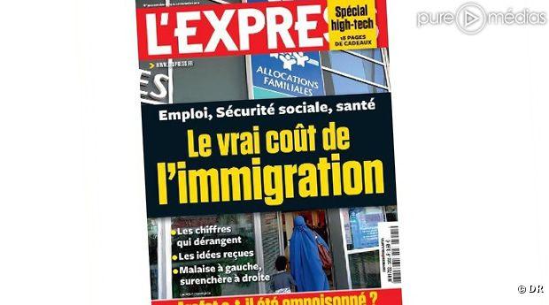http://static1.ozap.com/articles/3/44/40/43/@/4446897-la-une-de-l-express-620x345-1.jpg