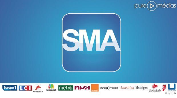 Social media awards quels sont les m dias les plus - Les inserts les plus performants ...