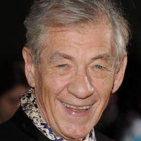 Ian McKellen et Patrick Stewart joueront dans le prochain