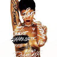 Charts US : Rihanna décroche son tout premier numéro un, Pink s'envole