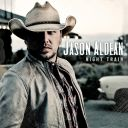 "8. Jason Aldean - ""Night Train"""