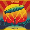 "9. Led Zeppelin - ""Celebration Day"""