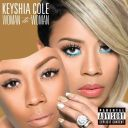 "10. Keyshia Cole - ""Woman to Woman"""