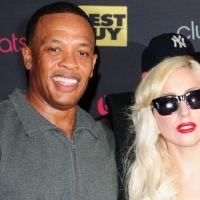 Dr Dre, Elton John, Britney Spears... : les musiciens les mieux payés de l'année