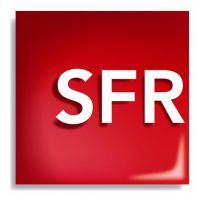SFR discute d'un rapprochement avec Bouygues Telecom