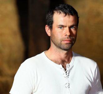 Nicolas ('L'Amour est dans le pré' 2013)