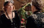 """Audiences US : incroyable carton pour le retour de """"Downton Abbey"""""""