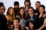 """""""Nouvelle Star"""" : Ce que vont chanter les candidats ce soir"""