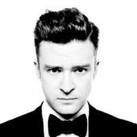 Charts UK : Justin Timberlake résiste, Dido et Emeli Sandé s'inclinent face à Bastille