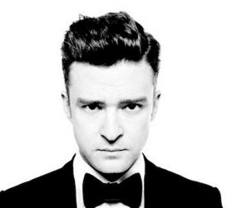Justin Timberlake en tête des charts anglais avec 'Mirrors'