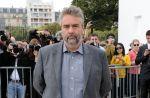 """Justice : Luc Besson lourdement condamné pour ses films """"Taxi"""""""