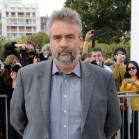 Justice : Luc Besson lourdement condamné pour ses films
