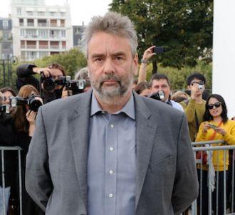 La société de Luc Besson condamnée pour 'Taxi'